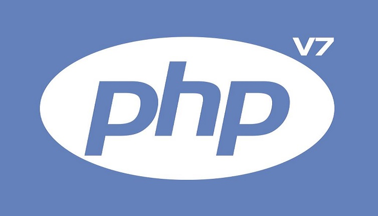 php7m2